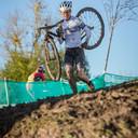 Photo of Isla ROWNTREE at Shrewsbury Sports Village