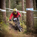 Photo of Jordan GARTLAND at Hamsterley