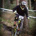 Photo of Michael MURPHY at Hamsterley