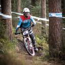 Photo of Jason WILLIAMS at Hamsterley