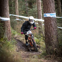 Photo of Callum ROE at Hamsterley