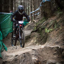 Photo of Ethan MOWAT at Hamsterley