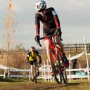 Photo of Arthur BOULTON at Cyclopark