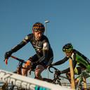 Photo of Sean BESWICK at Cyclopark, Kent