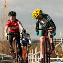 Photo of Calum MOIR at Cyclopark, Kent