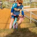 Photo of Cameron HURST at Cyclopark
