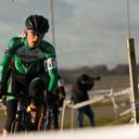 Photo of Rizwan HAMEED at Cyclopark, Kent