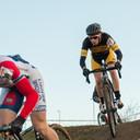 Photo of Max GIBBONS at Cyclopark, Kent