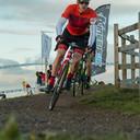 Photo of Isaac MUNDY at Cyclopark, Kent