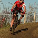 Photo of Beatrice PAULEY at Cyclopark, Kent