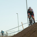 Photo of James MADGWICK at Cyclopark, Kent