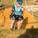 Photo of Jonny GILL at Cyclopark, Kent