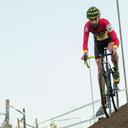 Photo of Glen WHITTINGTON at Cyclopark, Kent