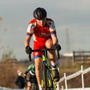 Photo of Alex GALPIN at Cyclopark, Kent