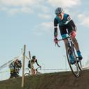 Photo of Jenson YOUNG at Cyclopark, Kent