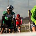 Photo of Caelan MILLER at Cyclopark, Kent