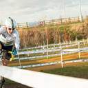 Photo of Tracey FLETCHER at Cyclopark, Kent