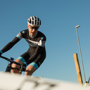 Photo of Richard COLLINS at Cyclopark