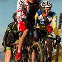 Photo of Timothy ELSMORE-MARTIN at Cyclopark, Kent