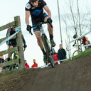 Photo of Phillip PEARCE at Cyclopark, Kent