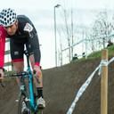 Photo of Rob WATSON (gvet) at Cyclopark, Kent