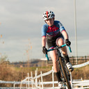 Photo of Owen THOMPSON at Cyclopark, Kent