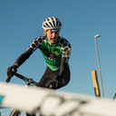 Photo of Graham FREER at Cyclopark, Kent