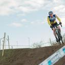 Photo of Finn MANSFIELD at Cyclopark, Kent