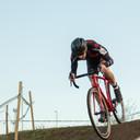 Photo of Richard JONES (elt) at Cyclopark, Kent