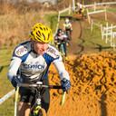 Photo of Stephen DE BOLTZ at Cyclopark, Kent