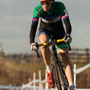 Photo of Max BOLTON (jun) at Cyclopark, Kent