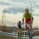 Photo of Ian FIELD at Cyclopark