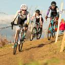 Photo of Alderney BAKER at Cyclopark, Kent