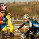 Photo of John ELWELL at Cyclopark, Kent