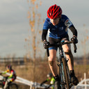 Photo of Mark LIGHTFOOT at Cyclopark, Kent