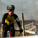 Photo of Thomas GREEN at Cyclopark, Kent