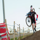 Photo of Josh JONES at Cyclopark