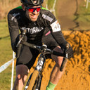 Photo of Andrew WATSON-SMITH at Cyclopark, Kent
