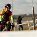 Photo of Shrish BAKRANIA at Cyclopark, Kent