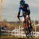 Photo of Adam LIGHTFOOT at Cyclopark, Kent