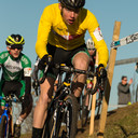 Photo of Oliver STOCKWELL at Cyclopark, Kent