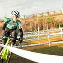 Photo of Jamie DENE at Cyclopark, Kent