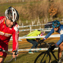 Photo of Paul LLEWELYN CRAPPER at Cyclopark, Kent