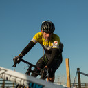 Photo of Thomas BARDGETT at Cyclopark, Kent