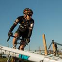 Photo of James FURNISS at Cyclopark, Kent