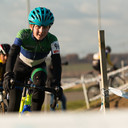 Photo of Owen PRENELLE at Cyclopark, Kent