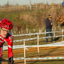 Photo of Philip MURRELL at Cyclopark, Kent