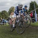 Photo of Toby BARNES at Moorways Leisure