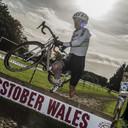 Photo of Ian TAYLOR (vet1) at Abergavenny LC