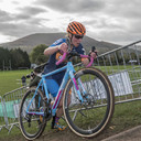 Photo of Joanne NEWSTEAD at Abergavenny Leisure Centre